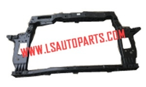 PICANTO'17  RADIATOR SUPPORT