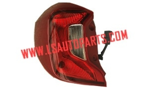 PICANTO'17 TAIL LAMP