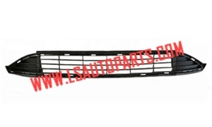 PRIUS'16-'18  ZVW50 FRONT BUMPER GRILLE