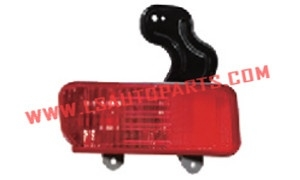 CRV'15 Rear Bumper Lamp