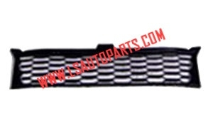 ODYSSEY'15 FRONT BUMPER GRILLE