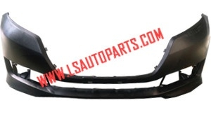 ODYSSEY'15 FRONT BUMPER