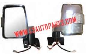 LAND CRUIS PICK UP FJ70'07  MIRROR LED
