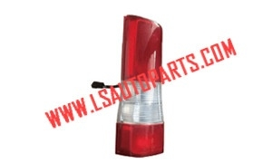 TOWN ACE'05 TAIL LAMP