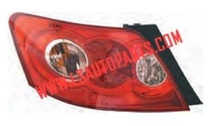 REIZ'06-08 REAR LAMP SPORT TYPE