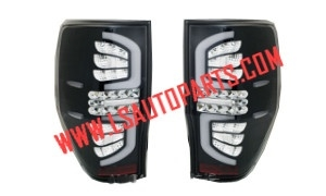 RANGER'12-14 TAIL LAMP LED 2