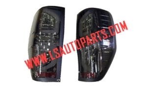 RANGER'12-14 TAIL LAMP LED 1