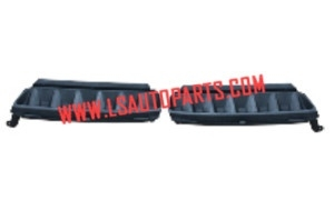 VIOS'16 FRONT  BUMPER SIDE SUPPORT