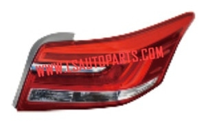 VIOS'16 TAIL LAMP