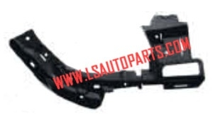 EDGE'15 REAR BUMPER BRACKET