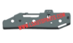 EDGE'15 FRONT BUMPER BRACKET