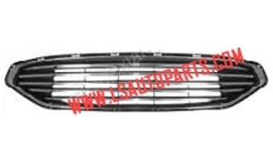 MONDEO'17 GRILLE(CHROME)