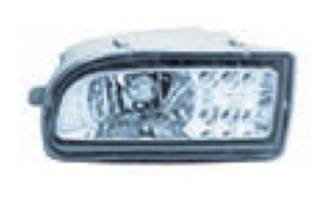 HIACE 1999 GRANVIA  Fog Lamp LED