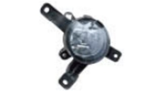 WINGLE 5'17(EUROPE) Front Fog Lamp