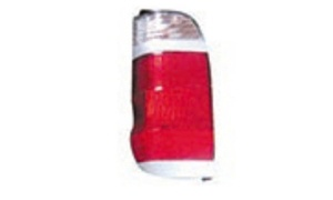 HIACE 1999 GRANVIA Tail Lamp