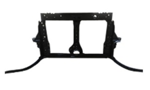 subaru Forester 2013  Radiator Support