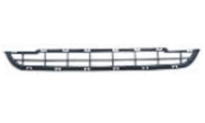 WINGLE 5'17(EUROPE) Front Bumper Grille