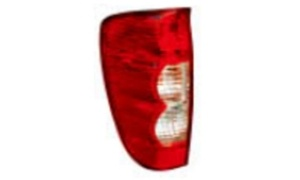 WINGLE 5'17(EUROPE) Tail Lamp