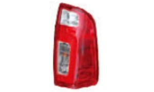 Great Wall WINGLE 6  2017 Tail Lamp