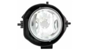 D-MAX'16 FOG LAMP WITH CASE