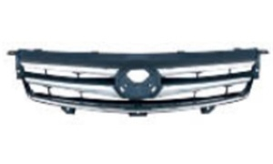 GREAT WALL C30 2013 Grille