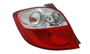 MARTRIX'09-13 TAIL LAMP
