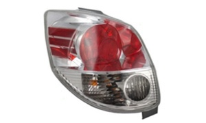 MARTRIX'05-08 TAIL LAMP
