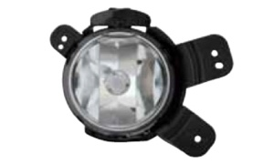 TRAX/TRACKER'13 FOG LAMP(EUROPEA)