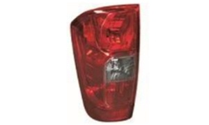 NAVARA'14- NP300 TAIL LAMP(EUROPE LHD)