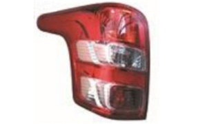 L200'15 TAIL LAMP (EUROPE LHD)