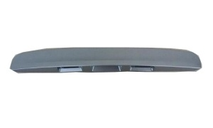QASHQAI'07 REAR DOOR HANDLE