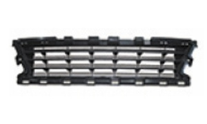 308'16 FRONT BUMPER GRILLE LOWER