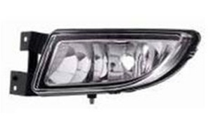 IVECO DAILY'11 FOG LAMP