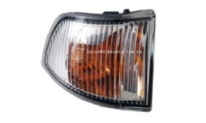 IVECO DAILY'06-'11 MIRROR LNDICATOR LAMP
