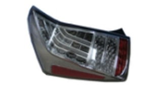 PRIUS'09-'11 TAIL LAMP LED WHITE