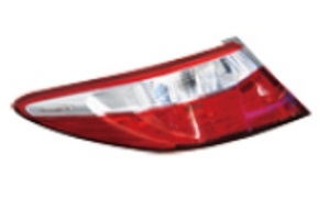 CAMRY'15 (MIDDLE EAST)TAIL LAMP
