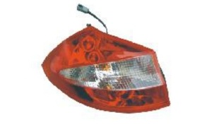FULWLN2 (HATCHCHBACK) REAR TAIL LAMP