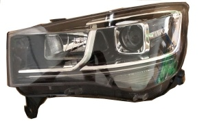 TIGGO 2(3X) HEAD LAMP