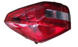 TIGGO 2(3X)  REAR LAMP