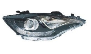 FULWLN2'13 HEAD LAMP
