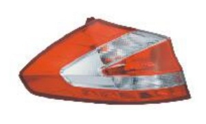 FULWLN2'13 REAR TAIL LAMP HATCHBACK