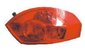 FULWLN2(SEDAN)REAR TAIL LAMP