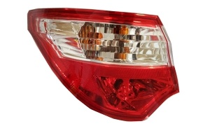 CS35'14 TAIL LAMP OUTER