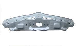 HAVAL    H5'09(ZHIZUN) GRILLE INNER LINING