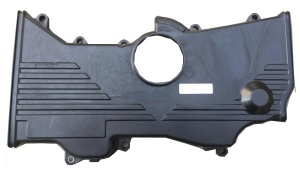 FORESTER'09 USA  2.0 ENGINE TIMING COVER(MIDDLE)