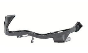 2012 SUBARU XV USA   HEAD LAMP BRACKET