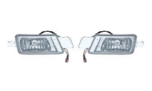 TANGJUN T-KING T1 FOG LAMP