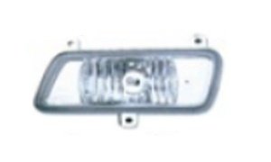 JINLIKA'09 LIGHT TRUCK FOG LAMP