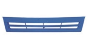 JINLIKA'09 LIGHT TRUCK GRILLE(1.3M)