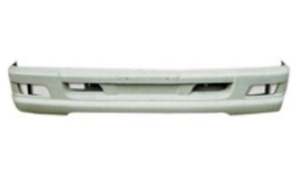 JINLIKA'09 LIGHT TRUCK BUMPER(1.99M)